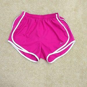 🎉Buy 1 get 2 free🎉Nike pink shorts
